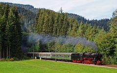 Schwarzwaldbahntage
