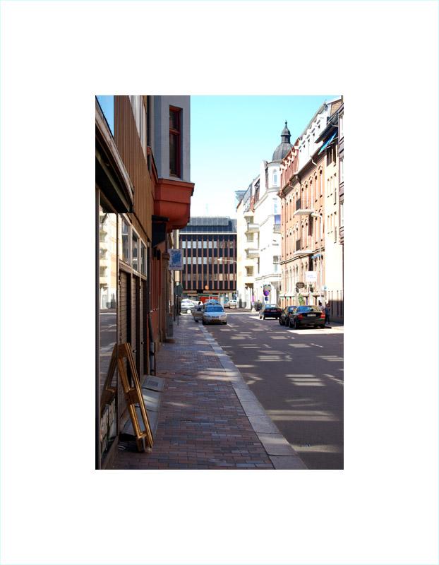 schweden '07