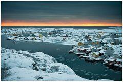 Schweden im Winter [#1]