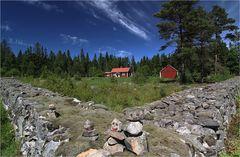 Schwedenfeeling(3)