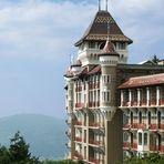Schweizer Hotel