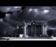 Schwerin (Rocky Horror Version)