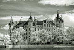 Schwerin, Schloß 1