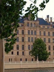 Schweriner Schloss 13