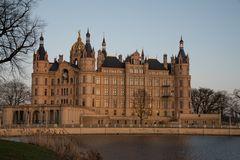 Schweriner Schloss_7555
