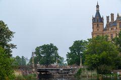 Schweriner Schloss_9598