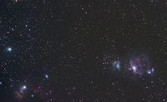 Schwert des Orion