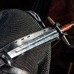 Schwertträger