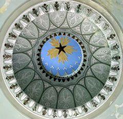 Schwetzinger Moschee (4)