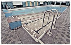 schwimm.frei