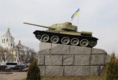 Schytomyr, Ukraine, 4
