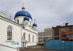 Schytomyr, Ukraine, 5