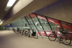 Science-Center Wolfsburg