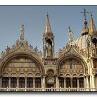 Scorcio Basilica