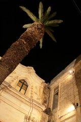 Scorcio di Lecce