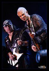 Scorpions #2
