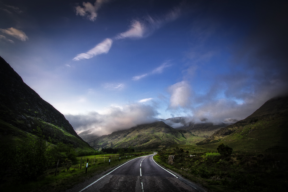 Scotland 14
