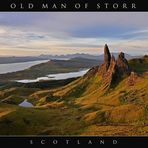 Scotland - 20