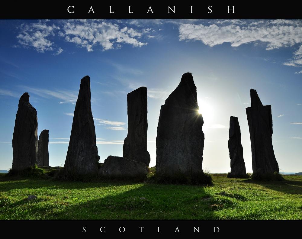 Scotland - 23