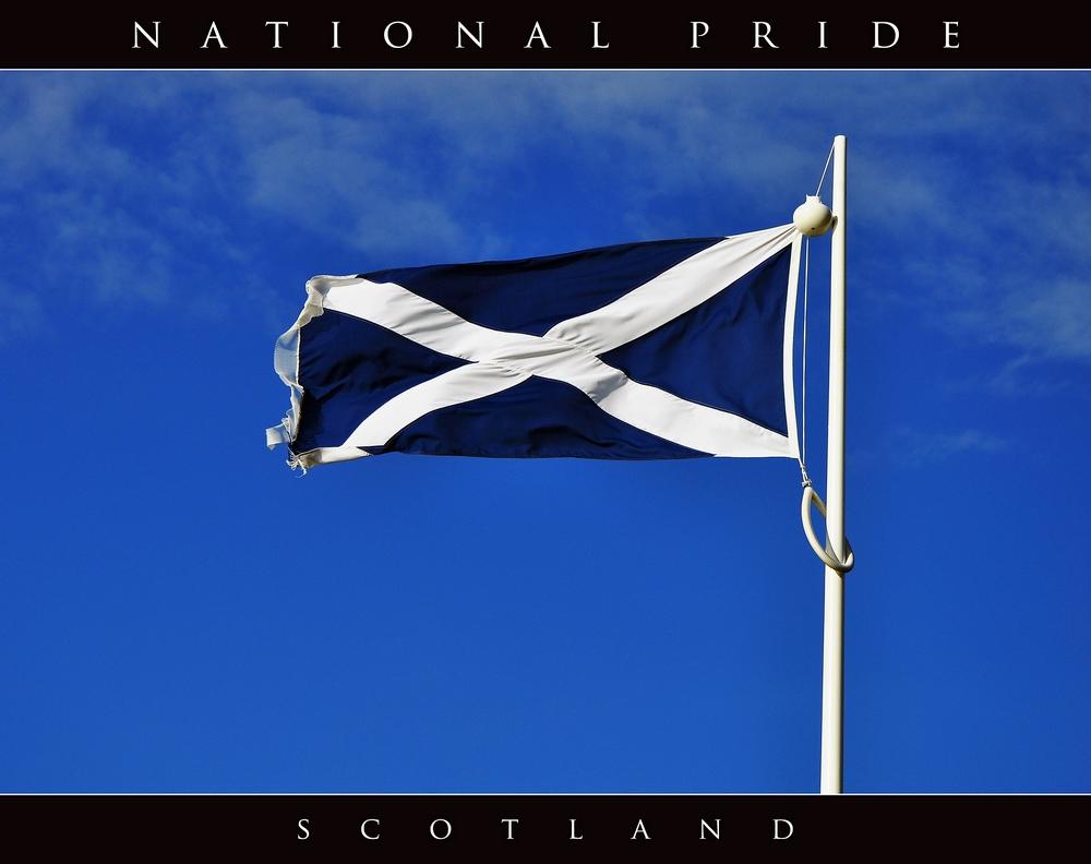Scotland - 24