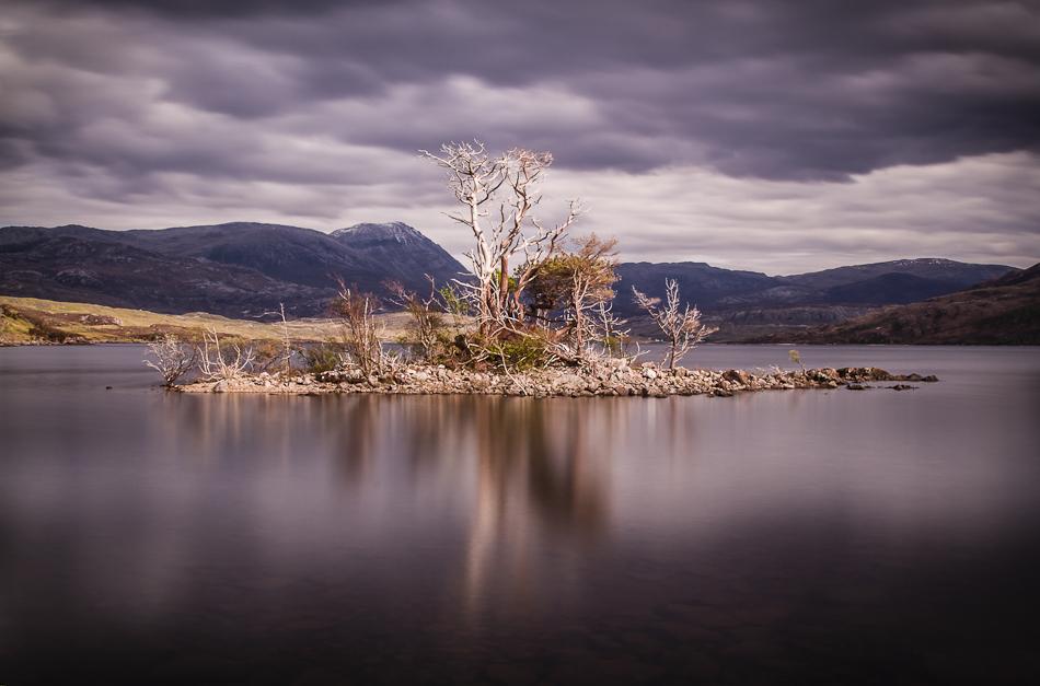 Scotland 6