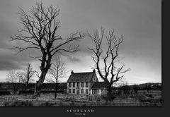 Scotland I - Stirling