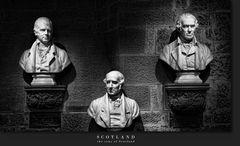 Scotland III - the sons of Scotland