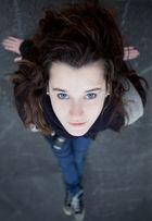 Scott Kelby Photowalk 2012