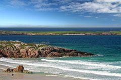 Scottish Caribbean