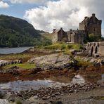 Scottish castles I