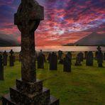 Scozia - Fort William