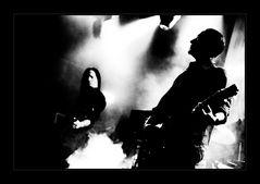 Scream Silence @ Krefeld I
