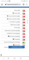 Screenshot_20201015_105716_com.android.chrome