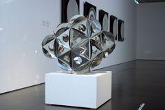 Sculptur 01