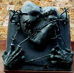 Sculpture et Souvenir