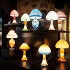 Sculptures de lumière