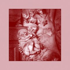 Scultura funebre VIII