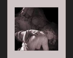 Scultura funebre XV