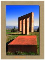 sculture e colline n 2