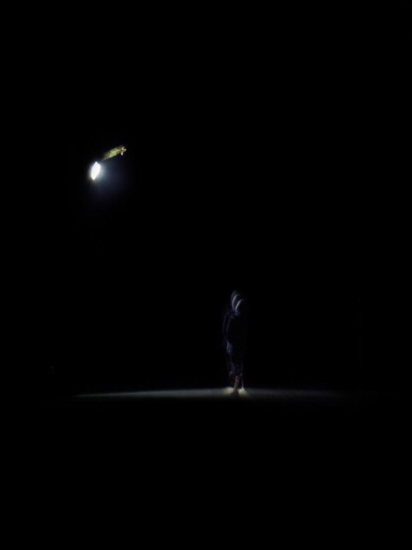 scuro