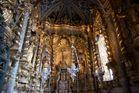 ~ Sé Catedral de Nossa Senhora da Assunção ~