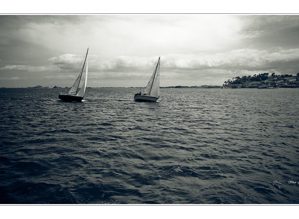 ...sea...