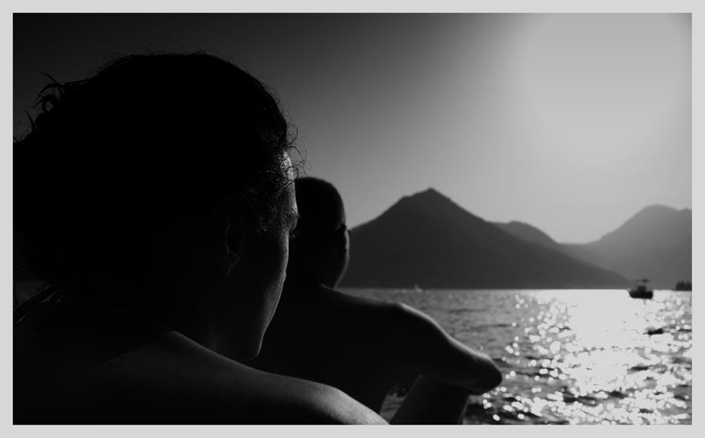 Sea Watchers