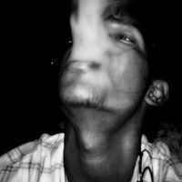 Sean Lobo