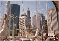 Seapoint New York 1988