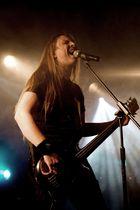 Sear Bliss - Metal Inferno 2010