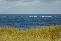 _seaside
