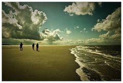 seaside.rendezvous.07