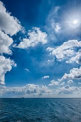 Sea_Sky