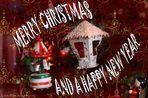 season greetings